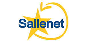 Sallenet