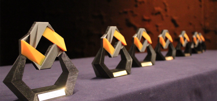 La Salle Montemolín y La Salle Paterna finalistas en los II Premios Nacionales de Marketing Educativo