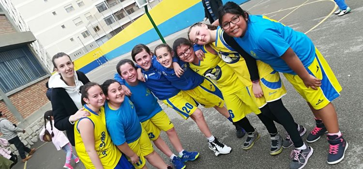Somos Deporte: 16ª Revista. Marzo