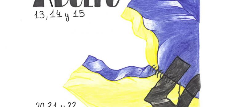 Somos Deporte: 18ª Revista. Marzo