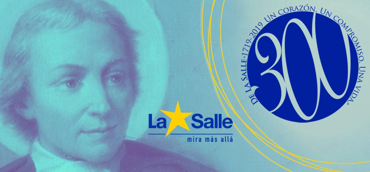 Somos La Salle