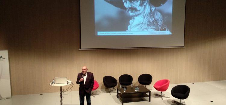 Tercer encuentro de centros innovadores de Aragón