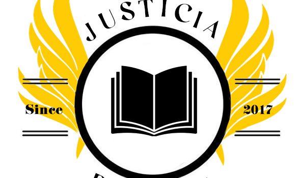 ¿Es la Liga de la Justicia Poética un «bendito» problema?